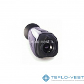 Тепловизор Flir First Mate II MLS-317