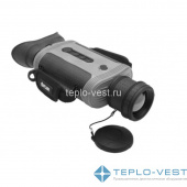 Тепловизор Flir First Mate II BHM-3X+65