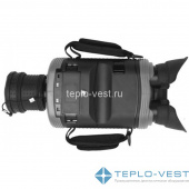 Тепловизор FLIR First Mate II BHM-3X+35