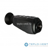 Тепловизор FLIR First Mate II MS-324b
